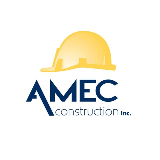 AMEC Construction