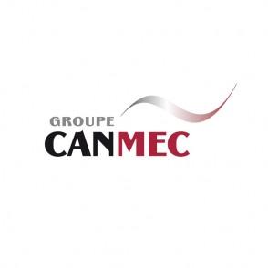 Canmec