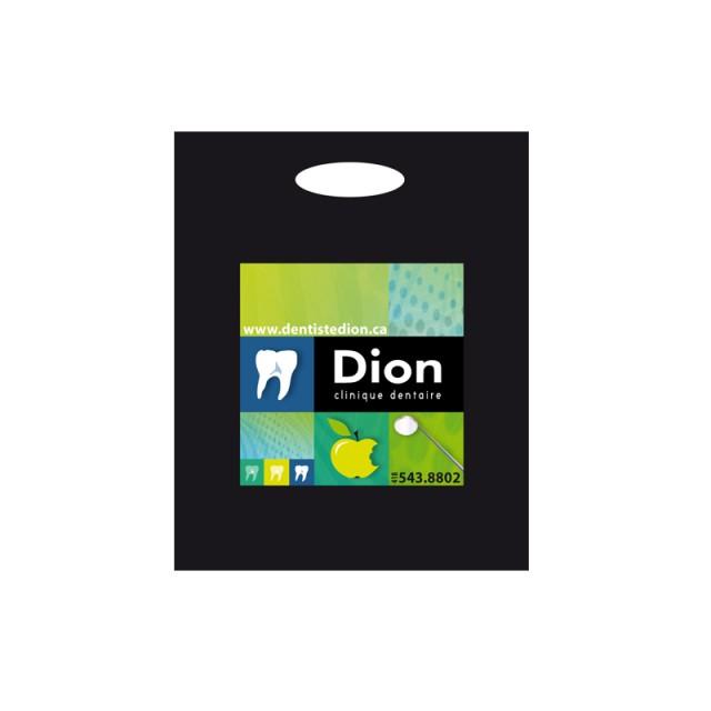 Clinique dentaire Dion