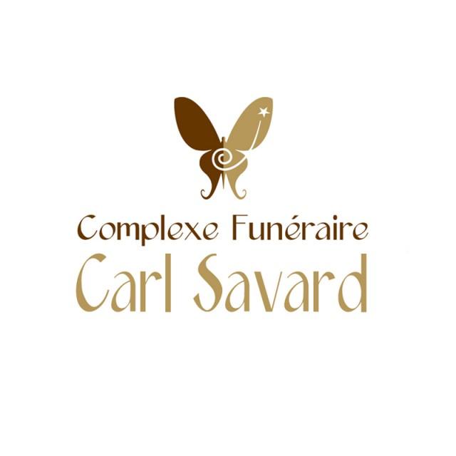 Complexe funéraire Carl Savard