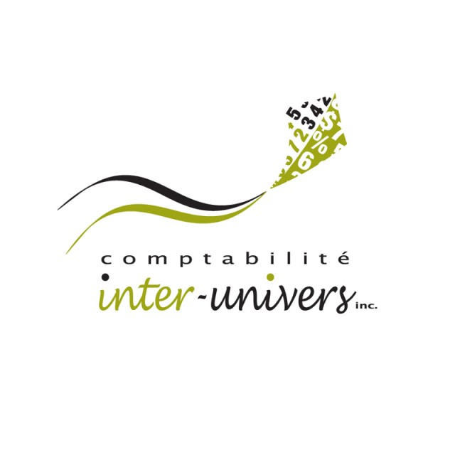 Inter-Univers