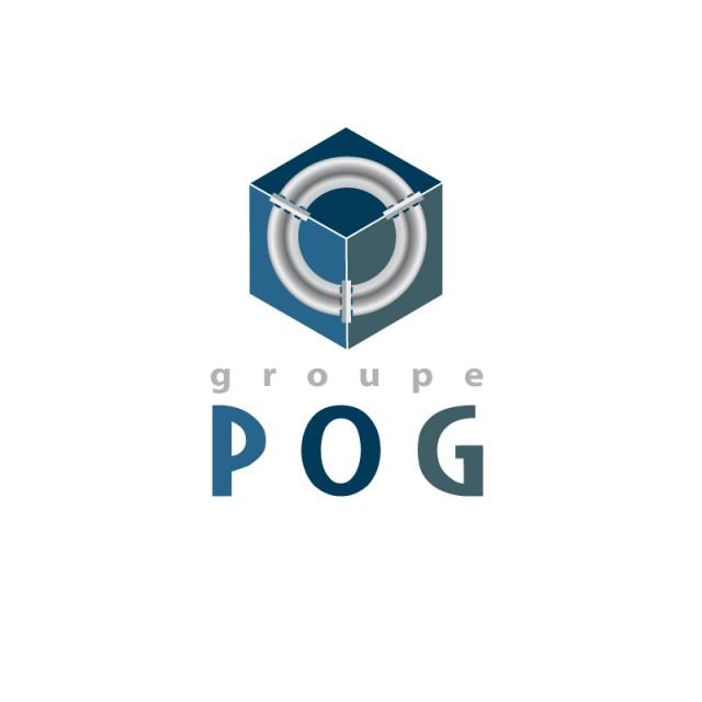 Groupe POG
