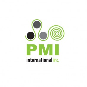 PMI International