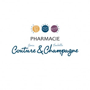 Pharmacie Couture et Champagne