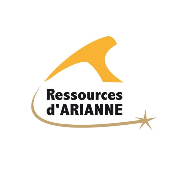 Les Ressources d'Arianne