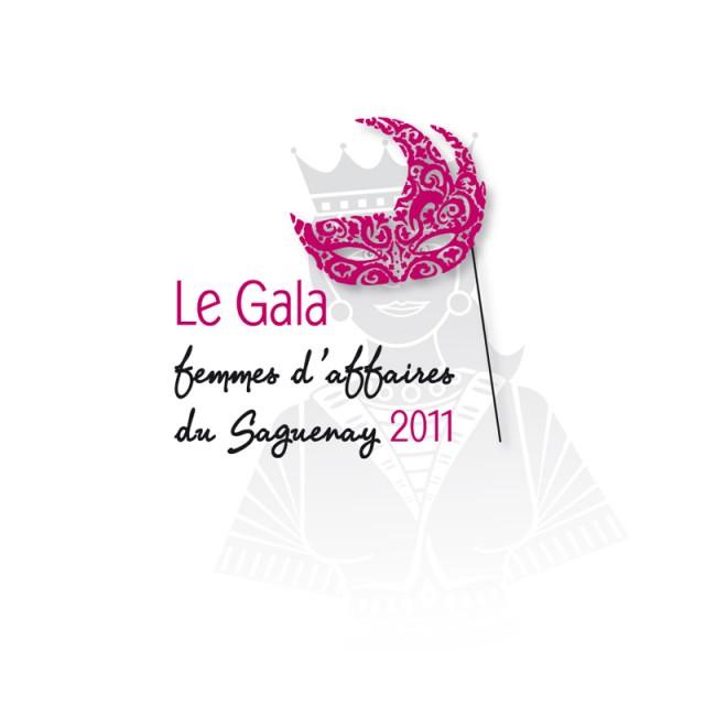 Signature Gala Corpo Femmes d'affaires