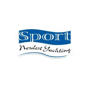 Sport Nordest Yachting