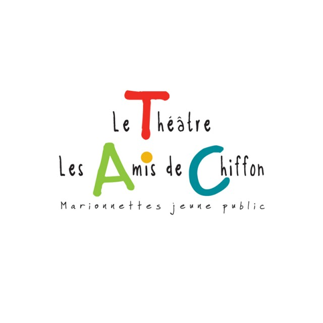 TAC Théâtre