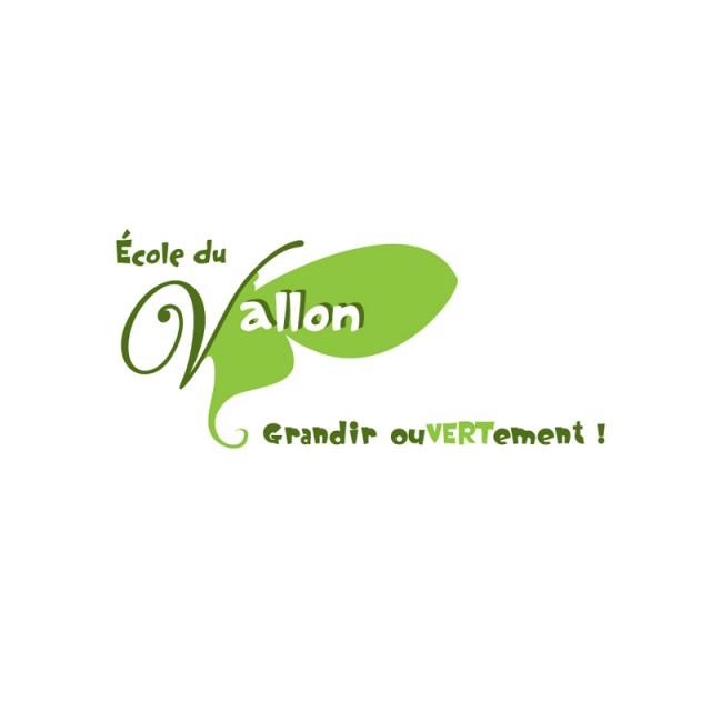 École du Vallon