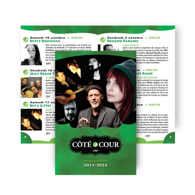 Côté-Cour