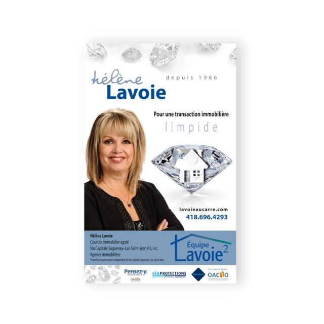 Équipe Lavoie