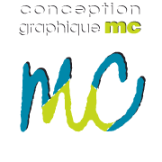 Conception Graphique MC