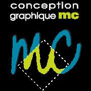 Conception Graphique MC