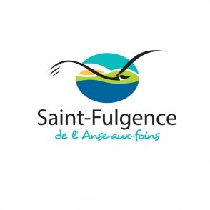 Municipalité Saint-Fulgence